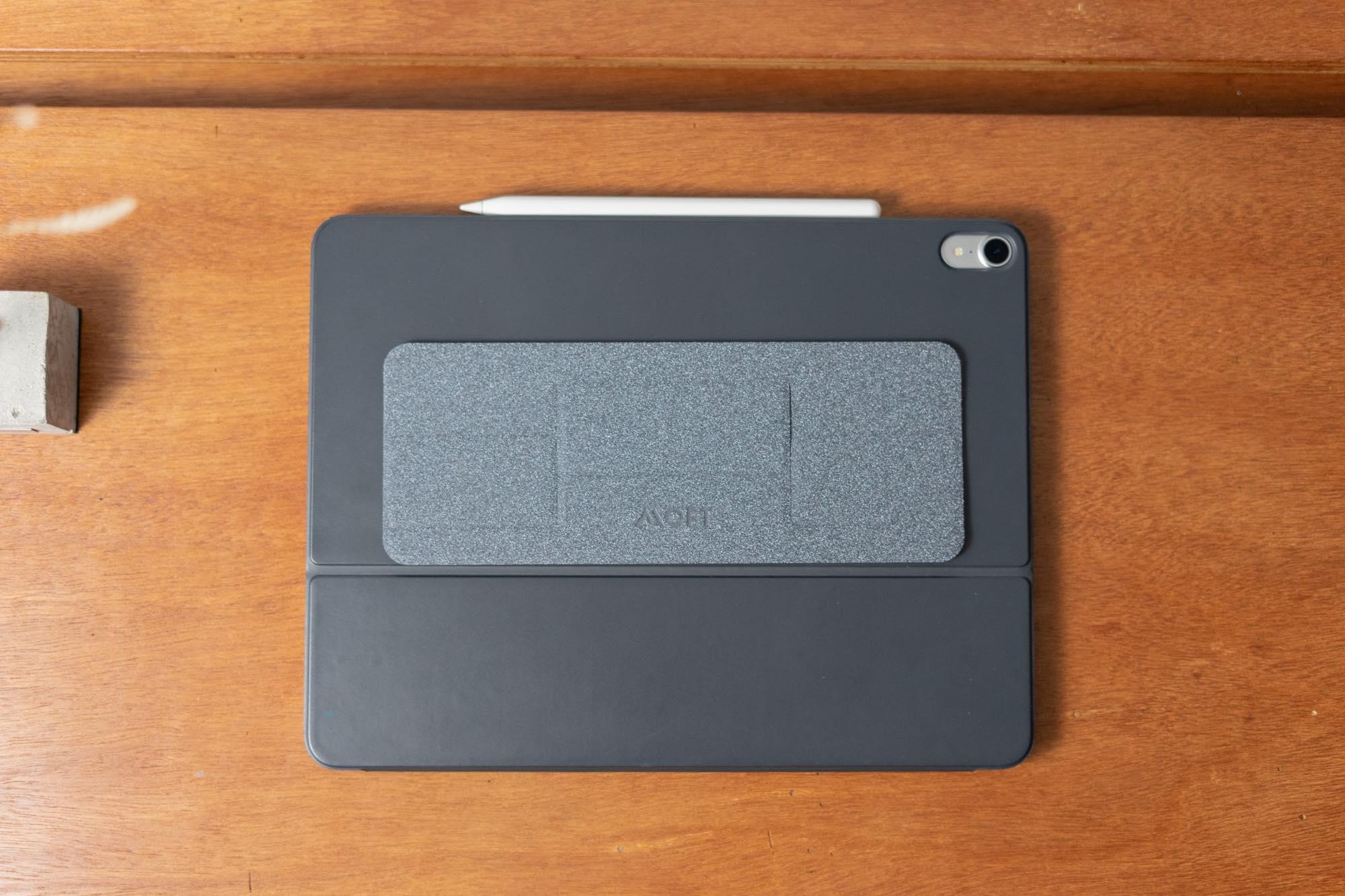 iPad mini (第5世代)を実機レビュー:やっぱり ...